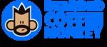 BCMlogo6